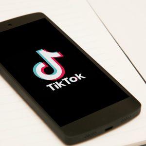 ¿Cómo usar TikTok para vender?