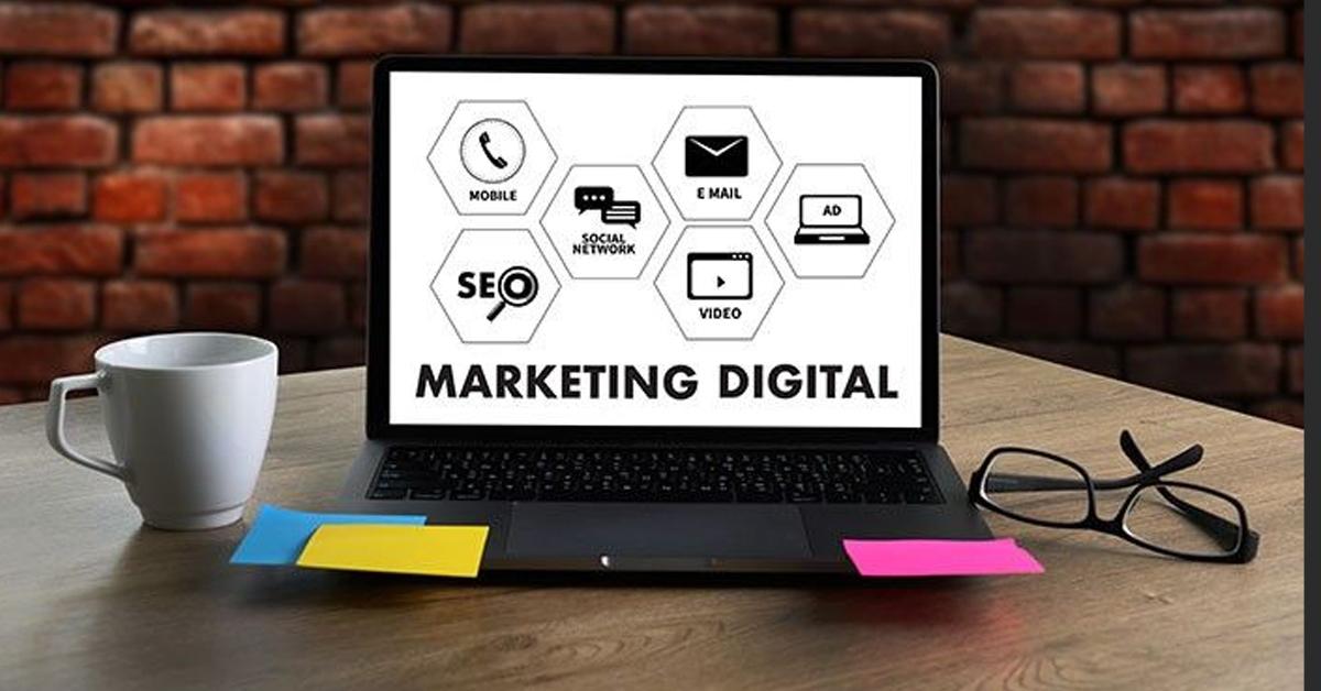 por qué hacer marketing digital